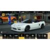 Kép 2/8 - Gran Turismo 7 (PS4)
