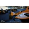 Kép 4/10 - Gran Turismo 7 25th Anniversary Edition (PS5 | PS4)