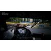 Kép 5/10 - Gran Turismo 7 25th Anniversary Edition (PS5 | PS4)
