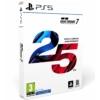 Kép 1/10 - Gran Turismo 7 25th Anniversary Edition (PS5 | PS4)