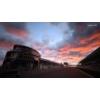 Kép 7/8 - Gran Turismo 7 (PS5)
