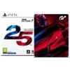 Kép 10/10 - Gran Turismo 7 25th Anniversary Edition (PS5 | PS4)