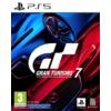 Kép 1/8 - Gran Turismo 7 (PS5)