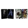 Kép 2/6 - Shin Megami Tensei V (Switch)