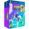 Kép 1/8 - Sonic Colors Ultimate (PS4)