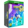 Kép 1/8 - Sonic Colors Ultimate (XONE | XSX)