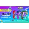 Kép 2/8 - Sonic Colors Ultimate (PS4)