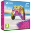 Kép 1/6 - Xbox Wireless Controller Forza Horizon 5 Limited Edition (QAU-00027)