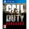 Kép 1/7 - PS4 Call of Duty Vanguard