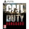 Kép 1/7 - PS5 Call of Duty Vanguard