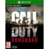 Kép 1/7 - Xbox One Call of Duty Vanguard