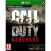 Kép 1/7 - Xbox Series X|S Call of Duty Vanguard