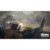 Kép 2/7 - Call of Duty: Vanguard (PS4)