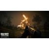 Kép 3/7 - Call of Duty: Vanguard (PS4)