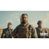 Kép 4/7 - Call of Duty: Vanguard (PS4)