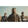 Kép 4/7 - Xbox Series X|S Call of Duty Vanguard