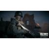 Kép 5/7 - Call of Duty: Vanguard (PS4)
