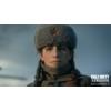 Kép 6/7 - Call of Duty: Vanguard (PS4)