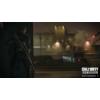Kép 7/7 - Call of Duty: Vanguard (PS5)