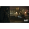 Kép 7/7 - Xbox One Call of Duty Vanguard