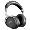 Kép 1/6 - Denon AH-GC30 Bluetooth zajszűrős fejhallgató - Fekete