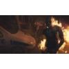 Kép 2/6 - Dying Light Platinum Edition (Switch)