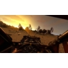 Kép 4/6 - Dying Light Platinum Edition (Switch)