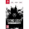 Kép 1/6 - Dying Light Platinum Edition (Switch)