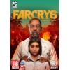 Kép 1/9 - Far Cry 6 (PC) + előrendelői ajándék
