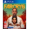 Kép 1/9 - Far Cry 6 (PS4) + előrendelői ajándék
