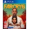 Kép 1/8 - Far Cry 6 (PS4)