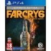 Kép 1/9 - Far Cry 6 Ultimate Edition (Xbox One) + előrendelői ajándék