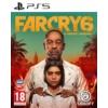 Kép 1/9 - Far Cry 6 (PS5) + előrendelői ajándék