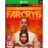 Kép 1/9 - Far Cry 6 (Xbox One) + előrendelői ajándék