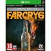Kép 1/8 - Far Cry 6 Ultimate Edition (Xbox One)