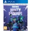 Kép 1/2 - Fortnite: Minty Legends Pack (PS4)