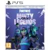 Kép 1/2 - Fortnite: Minty Legends Pack (PS5)