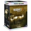 Kép 1/2 - Good Loot Resident Evil 7 Main House 1000 darabos Puzzle