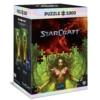 Kép 1/2 - Good Loot Starcraft Kerrigan 1000 darabos Puzzle