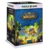 Kép 1/2 - Good Loot World of Warcraft Classic Zul Gurub 1500 darabos Puzzle
