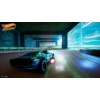 Kép 3/7 - Hot Wheels Unleashed Challenge Accepted Edition (XONE   XSX)