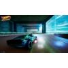 Kép 3/7 - Hot Wheels Unleashed Challenge Accepted Edition (XSX)