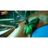 Kép 5/7 - Hot Wheels Unleashed (PS5)