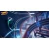 Kép 6/7 - Hot Wheels Unleashed Challenge Accepted Edition (XONE   XSX)