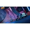 Kép 7/7 - Hot Wheels Unleashed Challenge Accepted Edition (XONE   XSX)