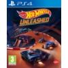 Kép 1/7 - Hot Wheels Unleashed (PS4)