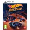 Kép 1/7 - Hot Wheels Unleashed (PS5)