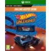 Kép 1/7 - Hot Wheels Unleashed Challenge Accepted Edition (XONE   XSX)