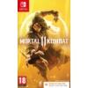 Kép 1/3 - Mortal Kombat 11 (Switch)