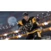Kép 3/6 - NHL 22 (Xbox Series)